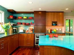bathroom lovely mid century modern kitchen cabinets nor