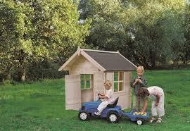 giardino bambini casetta in legno per bambini da giardino garten pro mod bimbi
