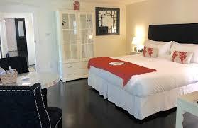 boutique inn cape cod guestrooms the platinum pebble boutique