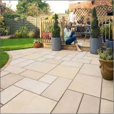 Backyard Patio Stones Patio Slabs Lowestoft Home Outdoor Decoration