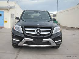 mercedes glk 250 for sale albuquerque used pre owned volvos auto shoppe import sales