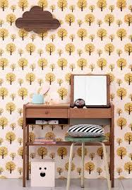 Schlafzimmer Betten H Fner Moebel Gesunde Möbel Und Bettwäsche Im Kinderzimmer Hessnatur