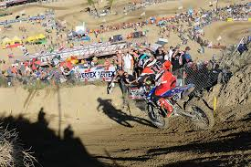 motocross races in california 2017 kurt caselli memorial ride day the mission remains dirt bikes
