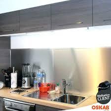 bandeau lumineux pour cuisine bandeau lumineux pour cuisine bandeau lumineux pour cuisine