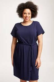 robes de chambre grandes tailles vêtement femme pas cher grande taille