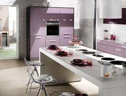 purple kitchen cabinets stools stunning purple bar stools contemporary white home