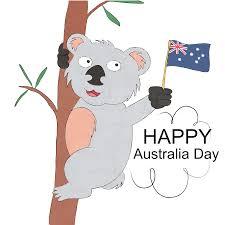 Tasmania Flag Tasmania Free Vector Art 387 Free Downloads