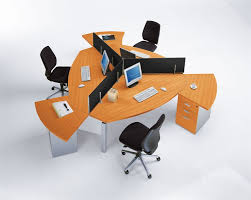 mobilier professionnel bureau bureau professionnel petit meuble de bureau lepolyglotte