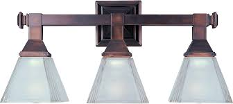 Bronze Bathroom Light Fixtures Bronze Bathroom And Vanity Lighting Bathroom Light Fixtures Bronze