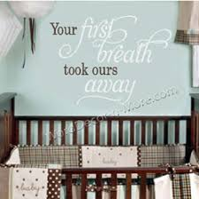 love this quote guess i u0027m going to need to have another baby