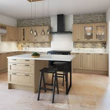 kitchens fitted kitchens magnet