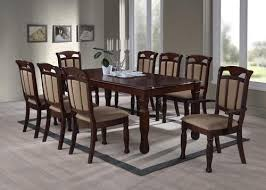 8 Chair Dining Table Set Dining Set Bahamas Dining Set 1 8 Chairs Wholesaler From Anantapur