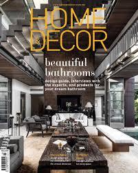 home interior design magazine malaysia home u0026 decor malaysia magazine march 2017 gramedia digital