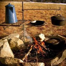 252 Best Outdoor Cooking Images On Pinterest Outdoor Cooking by 253 Best Cowboy Cooksets And Chuckwagon Cooking Images On