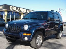 2002 jeep limited 2002 jeep liberty limited 2wd jeep colors