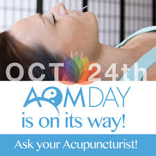 Acupuncture Meme - aom day archives healing with zen acupuncture herbal