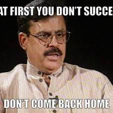 Parent Meme - what are the best memes that troll the indian parents quora