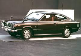 toyota corolla 79 corolla hardtop coupe e37 1974 79 wallpapers