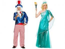 Austin Powers Halloween Costumes 11 Halloween Costumes Images Halloween