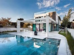 modern mediterranean house plans contemporary mediterranean house a paradise