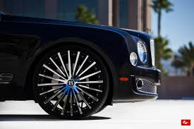 custom bentley mulsanne welcome to accessory king
