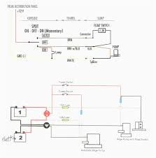 needing a wiring diagram for johnson 3 wire electronic float