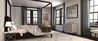 floor master bedroom 224 mulberry on behance