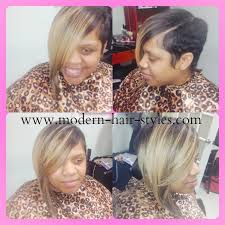 shave one sided short bobs black women photos short black women hairstyles of weaves braids and protective