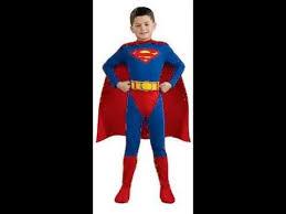 Superman Halloween Costumes Adults Superman Child U0027s Kids Halloween Costume