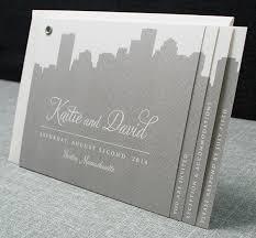 wedding booklet templates wedding booklet template free