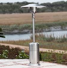 phoenix patio heater costco patio heater interior design