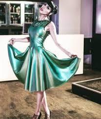 latest macy u0027s prom dresses macy u0027s prom dresses pinterest