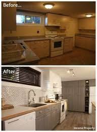 mother in law suite kitchen google search garage ideas