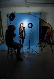led lights for photography studio lighting techniques archives digital photo pro