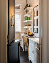 kitchen butlers pantry ideas 119 best butler s pantry pantires images on pantry