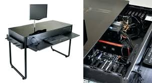 Custom Gaming Desk Best Computer Gaming Desk Top Computer Gaming Desk Chair