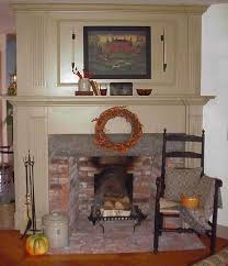 clasic colonial homes classic colonial homes interior fireplace trim beautiful colonial