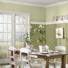 paint color ideas for dining room two tone room paint schemes two tone paint colors for two tone