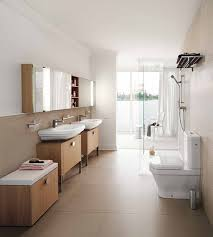 scandinavian bathroom design bathroom contemporary walk in shower bathroom renovation designs