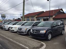 2011 dodge grand caravan overview cargurus