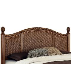 Upholstered Bed Frame Cole California by Beds U2014 Furniture U2014 For The Home U2014 Qvc Com