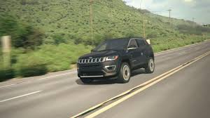 jeep compass warning lights all 2017 jeep compass i safety features i departure