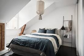 bedroom simple bedroom design ideas attic bedroom small attic