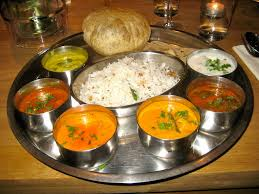 types of indian cuisine indian food for foodies knowledge must