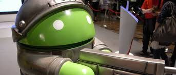 android bot automate your android phone with android bot maker make tech easier