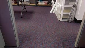 what wall color goes well with purple carpet u2014 myfitnesspal com