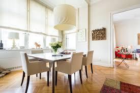 Wohnzimmer Einrichten Altbau Funvit Com Steinwand Küche