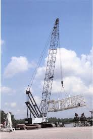 hire crawler cranes in delhi india appolo cranes appolo cranes