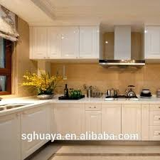 kitchen cabinets kerala price pvc kitchen cabinets kitchen cabinets foam board wood grain effect