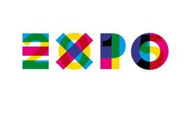 Lavoro Expo 2015